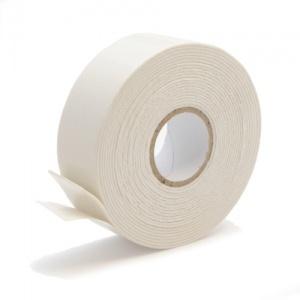 Анонс-изображение товара клейкая лента двухсторонняя 48мм tapespb на вспен. основе, 482402990052